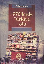 1970.Lerde Türkiye Solu-Vehbi Ersan-2014-432s