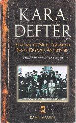 Atatürkçü Düşünce ışığında Eğitim Politikamiz-Mahmud Adem-2011-333s