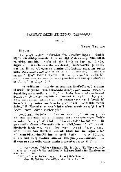 Çağatay Şairi Atayinin Qezelleri-Kemal Eraslan-52s