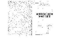 Muhyitdin İbnül Erebinin Tasavvuf Felsefesi-A. E. Affifi-Çev-Mehmed Dağ-1975-189s