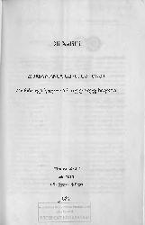 Azerbaycan Türkcesi- Gürcüce Sözlük-Eli Xelili-Baki-2015-331