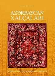 Azerbaycan Carpets-2008