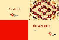 Aile Yazilari Asife Ünal-2015 387s