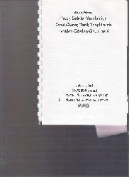 Uyqur Selene Yazıtları Içn Qebul Olunan Tarix Tesbitlerinin Yeniden Gozden Keçirilmesi-Kazım Mirşan-1983-29s
