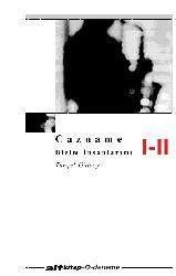 Cazname-1-2-Tuncel Gülsoy-2002-263s