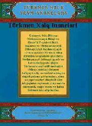 Türkmen Xalq Inanclari