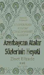 Azerbaycan Atalar Sözlerinin Hayati