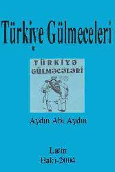 Türkiye Gülmeceleri
