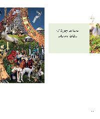 Azerbaycanda Nevruz BayramI Geleneyi-Baki-62s+Qazaq Ve QIrqIz Destan Geleneklerinin Etgileşimi Bağlamında Çora Batır Destanının S.Çoybekov Anlatması Üzerine Bir Inceleme-Xelil Ibra+Nevruz-Esedulla Qurbanov-Baki-1998-4s