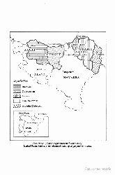 Basque Qrammar Sketch-Ingilizce-83s