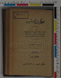 Hikayati Nuşin-1323-98s