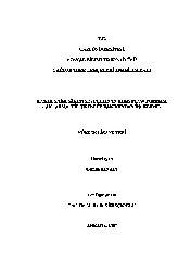 Qazaq Şairi Sakin Seyfullinin Kökşetav Poemasi-Aktarma-Dil –Uslub Baxımıbdan Inceleme Cemile Xınaçı-2007 294s