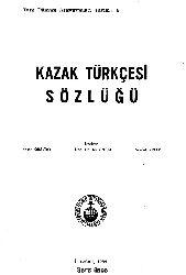 Qazaq Türkcesi Sözlüğü-Hasan Oraltay-1984-334
