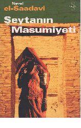 Şeytanın Masumiyeti Neval El-Saadavi Devrim Denizçi-2004 186