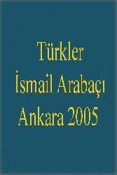 Türkler - İsmayıl erebaçı