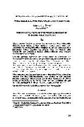 Türk Xalq Kültürunde Ötedünya Tesevvuru-Mehmed Onal-Aslı Erten-32s+Türk Kültürunde Ruhlar Ve Orman Kültü-Pervin Ergün-9s