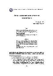 Özbek Elbiliminde Qurd Kültürüne Ayid Kutle anclari Mamaqul Jurayev-6s