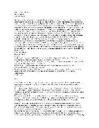 Guy De Maupassant-Seçme Öyküler Heseneli yücel 2000 183