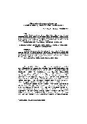 Feke Xalq Kültür Araşdıması-Ayxan Qaraqaş-2005-353s+ Novruz konulu Şeirler Üzerine bir inceleme+ Novruz Törenleri-gelenekleri (üzbekistanda)(4d)+ Novruzda Bayçiçek Merasimi+Divanda bayram sözü