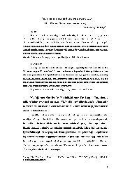Mehmet Çeribaş - Türklerde Demirciler ve Şamanlar - Mitoloji