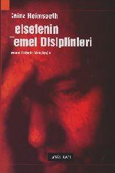 Felsefenin Temel Disiplinleri-Heinz Heimsoeth-Takiyetdin Menqüşoğlu-2011-127s