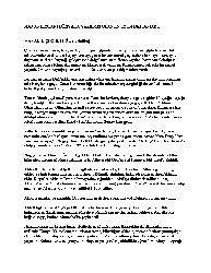 Manas Destanı Dünyada Yazılmış Olan En Uzun Destandır-219s+Manas Destanı Sihirsel Düşünüş-Kürşad Öncül-8s+Manas Destanı Özet