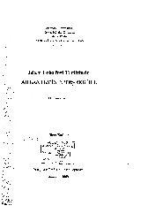 İslam Felsefesi Tarixinde Axlaq Ilminin Teşekkülü-İlhan Qutluer-1989-305s