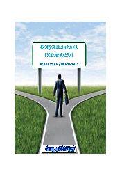Başarinin Ilkeleri-Mehemmed Negiz-2013-74