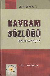 Qavram Sözlüğü Söylem Ve Gerçek-Fikret Başqaya-2005-710s