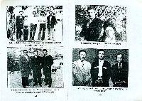 Səlcuqdan Gələn Səs - Baba Mahmudoğlunun Özkəçmişi - Fəridə Ləman - Bakı 2001 - 196s