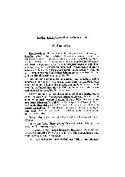 Özbek Bilmecelerinden Örnekler-Firidun Tekin-28s
