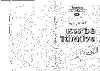 1855.de Turkiye -A. Ubicini  Ayda Düz 1977 159