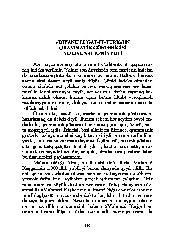 Ramiz esger - Divani Luğatit Türkün Qrammatik Göstericisi ve Onun ehəmiyyeti