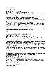 MEKTUBLAR DOSTOYRVİSKİ