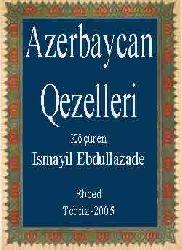 Azerbaycan Qezelleri