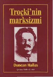 Troçkinin Marksizmi-Duncan Hallas-Melihe Çakırer-1987-137