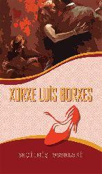Xorxe Luis Borxes Seçilmiş Əsərləri