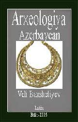 Azerbaycan Arxeolojyasi