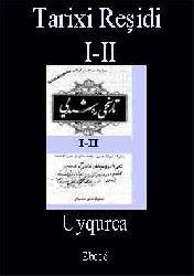 Tarixi Reşidi I-II
