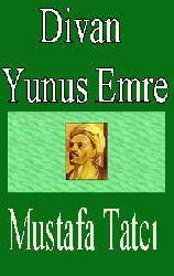 Divani Yunus Emre