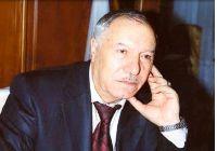 Alqayıt Xelilov-9