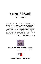 Yunus Emre-Emrah Bekçi-2014-225s