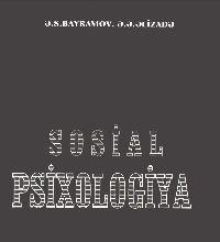 Sosyal Psikologya-Psikolojya-E.S.Bayramov-E.E.Elizade-2003-356s