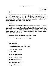Eli Seydi Ve Seyid Eli Ocaqları-Hemze Aksüt-12s