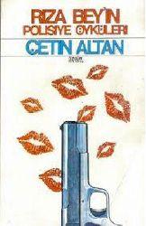 Riza Beyin Polisiye Öyküleri-Çetin Altan-1998-83s