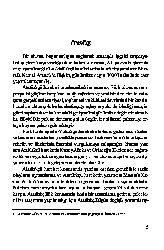 Atatürkseverlığın Kökeni Etgisi Ve Güncelliği Menter Şahinler 1996 385