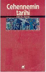 Cehennemintarixi-Alice K.Turner-Ayxan Sargüney-1993-369s
