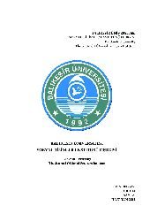 Balıqhesir Sosyal Bilimler-2016-333s