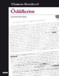 Odullerim-Thomas Bernhard-Sezer Duru2014-57s