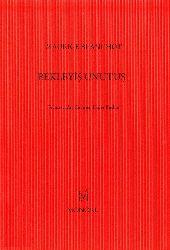 Bekleyiş Unutuş-Maurice Blanchot-Ender Kesgin-2012-120s